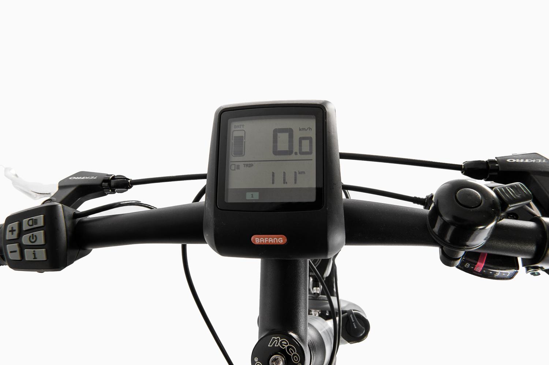 Ivel 28 Sport Mc Bici Elettrica Ivel Bici Elettriche E Mobilità Su Due Ruote