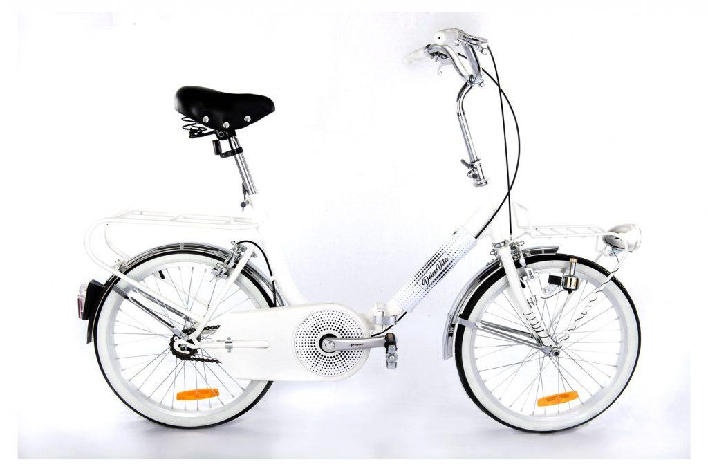 Graziella Un Mito Che Non Tramonta Ivel Bici Elettriche E