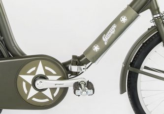 IVEL_bici_pieghevoli_adesivi+manicotti_verde-militare_a