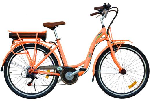 Ivel Home Page Ivel Bici Elettriche E Mobilità Su Due Ruote